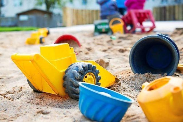 Eltern in Schliengen ärgern sich über Juni-Gebühren