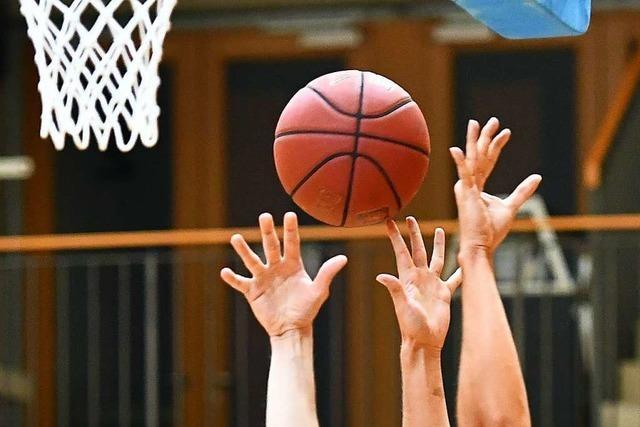 14-Jährige verstärkt künftig den Kader des USC Freiburg