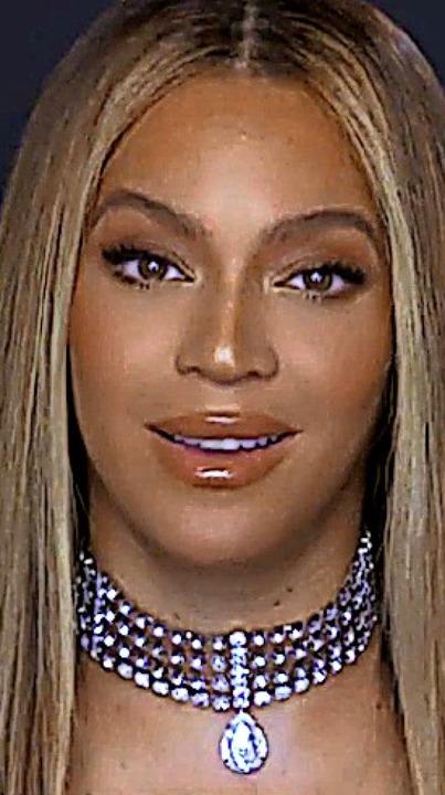 Beyoncé  | Foto: Uncredited (dpa)