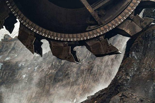 Koalition macht Weg frei für Kohleausstieg