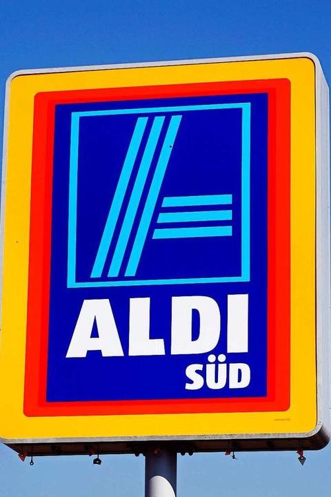 Eine Filiale mehr:  Aldi möchte sich i...iet an der Bundesstraße 31 ansiedeln.   | Foto: Wolfram Steinberg