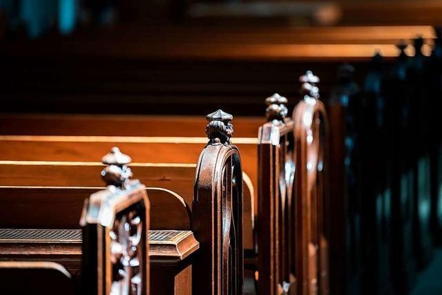 Kirche soll für junge Menschen attraktiver werden