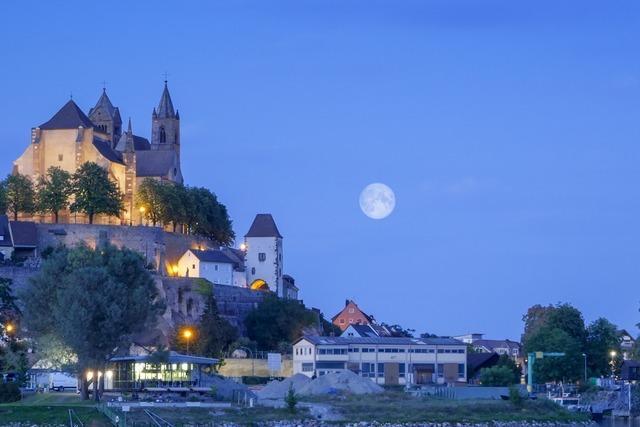 Erzbistum Freiburg hält am Konzept von nur 40 Kirchengemeinden fest
