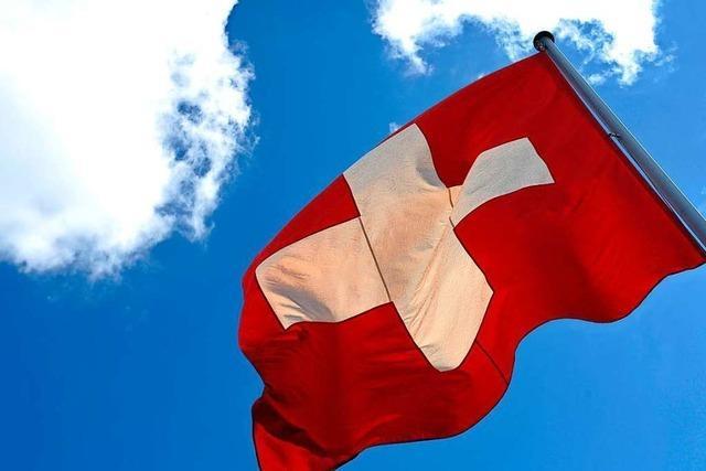 Ab 6. Juli gilt in der Schweiz Maskenpflicht in allen öffentlichen Verkehrsmitteln
