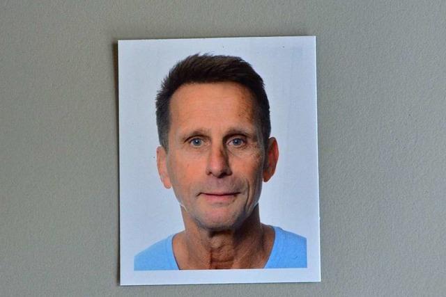 Peter Schoner: