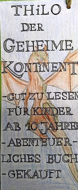 | Foto: Birgit Kutruff