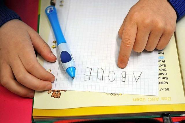 Gilt Schulbegleitung für autistische Schüler auch im Homeschooling?