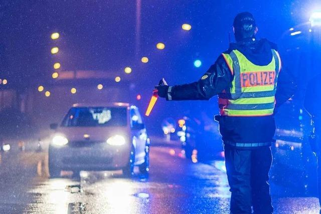 Kooperation soll Stuttgart sicherer machen - Freiburger Vorbild