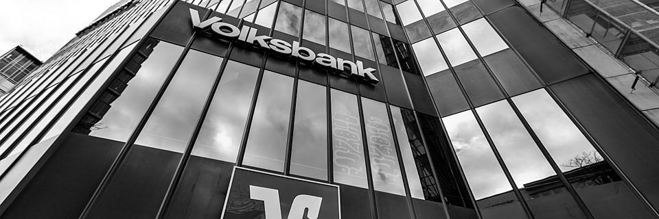 Banken im Südwesten rechnen mit Insolvenz-Welle im Herbst