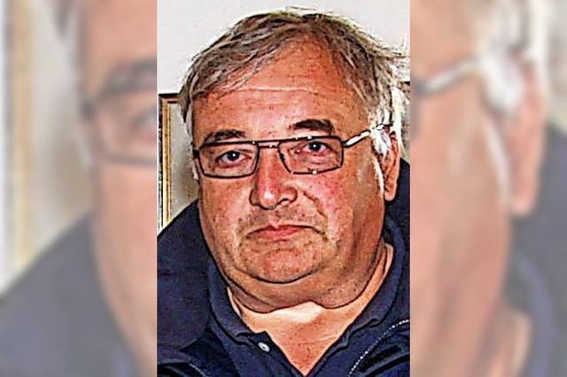 Bürgermeisterwechsel in Combrit
