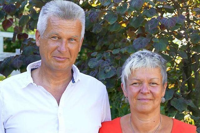 Gärtnerei Hortus ist erneut für den Preis des Mittelstands nominiert