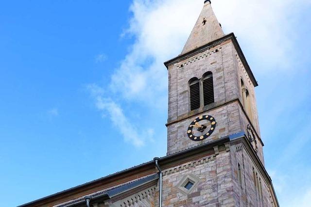 Finanzaffäre im Schwarzwald: Pfarrer räumen Versäumnisse ein