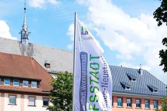 Putsch im Titisee-Neustädter Gewerbeverein scheitert