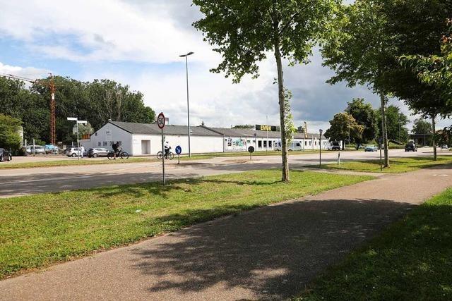 Lahr und Kippenheim schlagen eine gemeinsame Trasse für die neue Kreisstraße vor