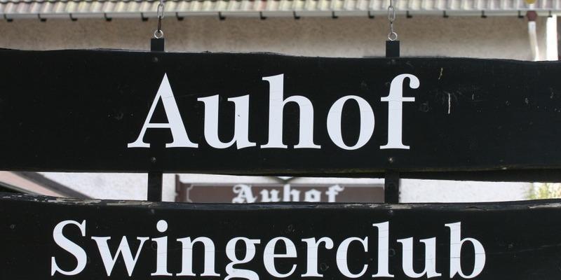 Freiburg swingerclub swingerclubs in