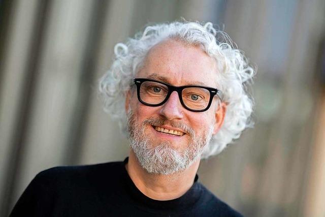 Massive Kritik am Karlsruher Intendanten Peter Spuhler