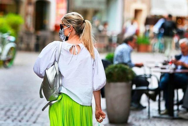 Diese Hygieneregeln sollten Touristen im Urlaub beachten