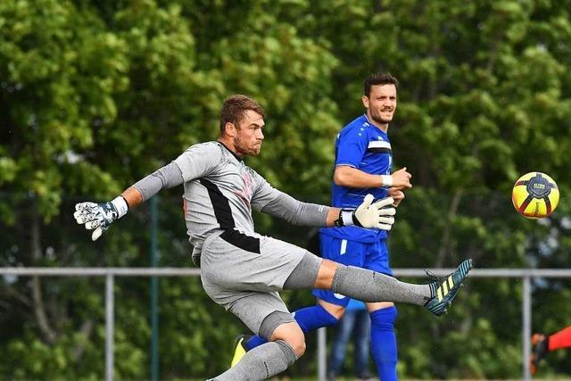 Ungewissheit weicht neuer Zuversicht beim FC Neustadt und FC Löffingen