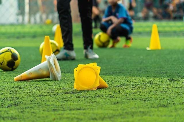 Fall des angeklagten Fußballtrainers offenbart gefährliche Informationslücken