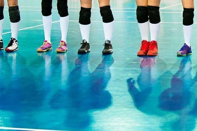 Gibt es mehr sexuellen Missbrauch im Sport als in der katholischen Kirche?