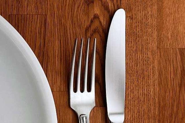 In Rheinfelden haben nach dem Lockdown drei Restaurants eröffnet