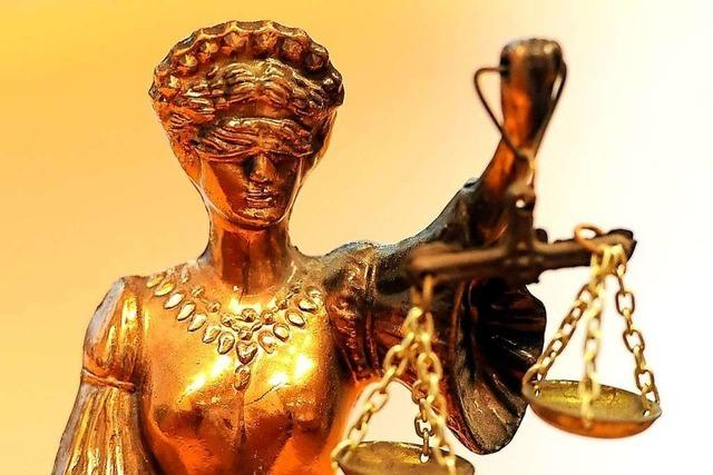 Bewährungsstrafe für Mann, der Jugendliche für Betrugsmasche ausnutzte