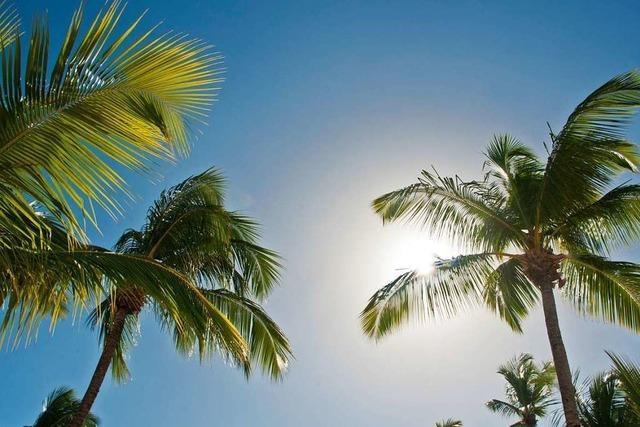 Gutschein oder Rückzahlung? Diese Rechte haben Reise-Kunden in der Corona-Krise