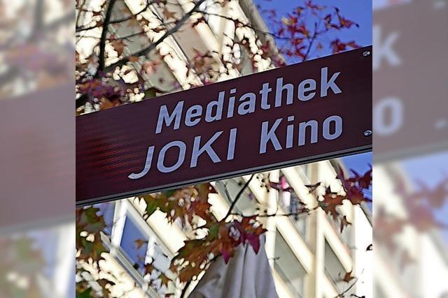 RATSNOTIZEN: Joki-Zuschuss fällt kleiner aus