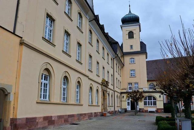 Privatschul-Investoren wehren sich gegen Kritik aus Heitersheim