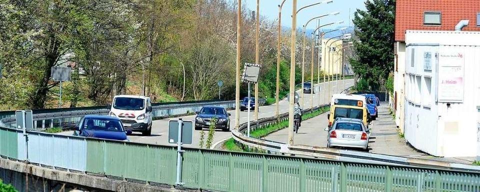 Polizei Freiburg ermittelt mutmaßlichen Unfallflüchtigen über verlorenes Handy