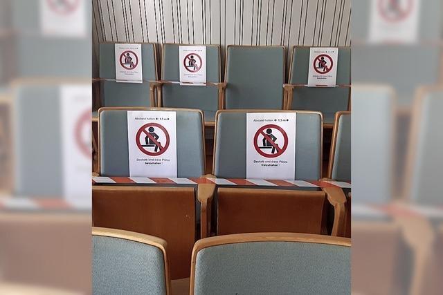 Straßburger Trio nach Diebstahlserie vor Gericht