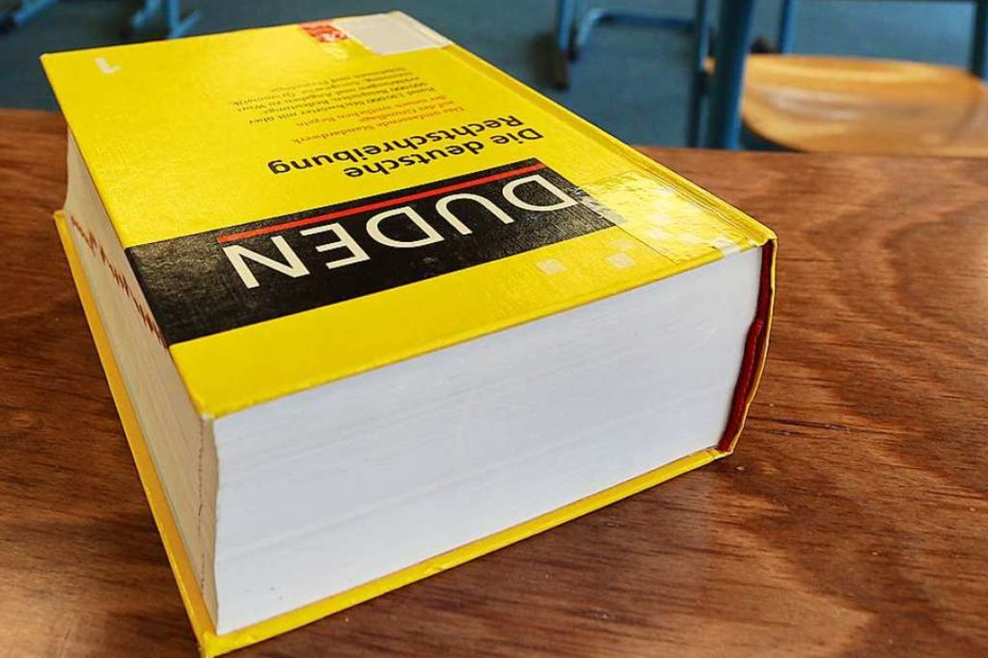 Das Coronavirus beschert der deutschen Sprache neue Wörter.  | Foto: Karl-Josef Hildenbrand (dpa)