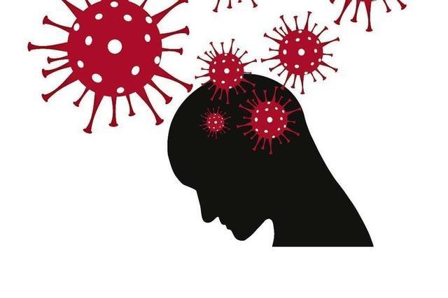 Basler Psychologe: Viele Menschen entwickeln gerade Stresssymptome