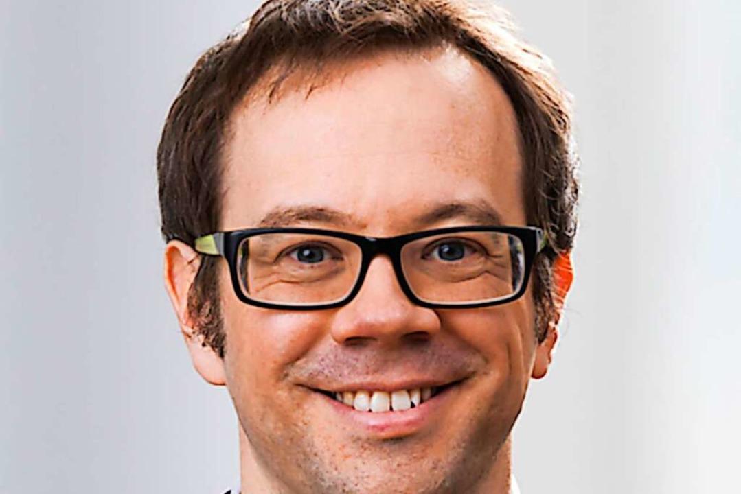 | Foto: Jürgen Gocke