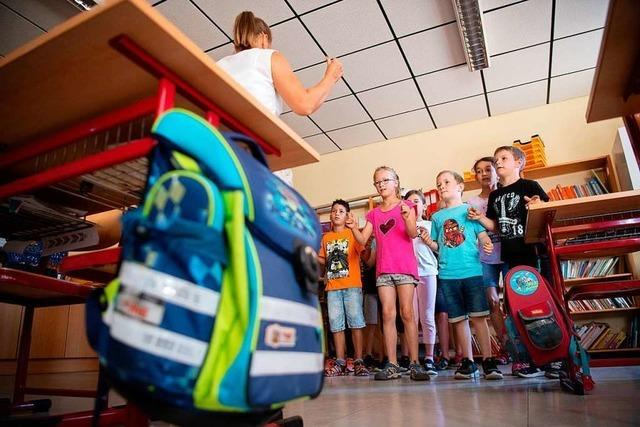 Verbände und Pädagogen schlagen Alarm – Corona-Regeln beschädigen Musikunterricht