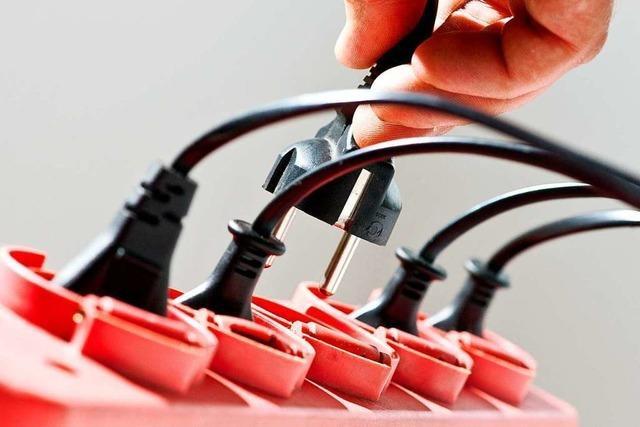 Powercloud schreibt Software für die neue Energiewirtschaft