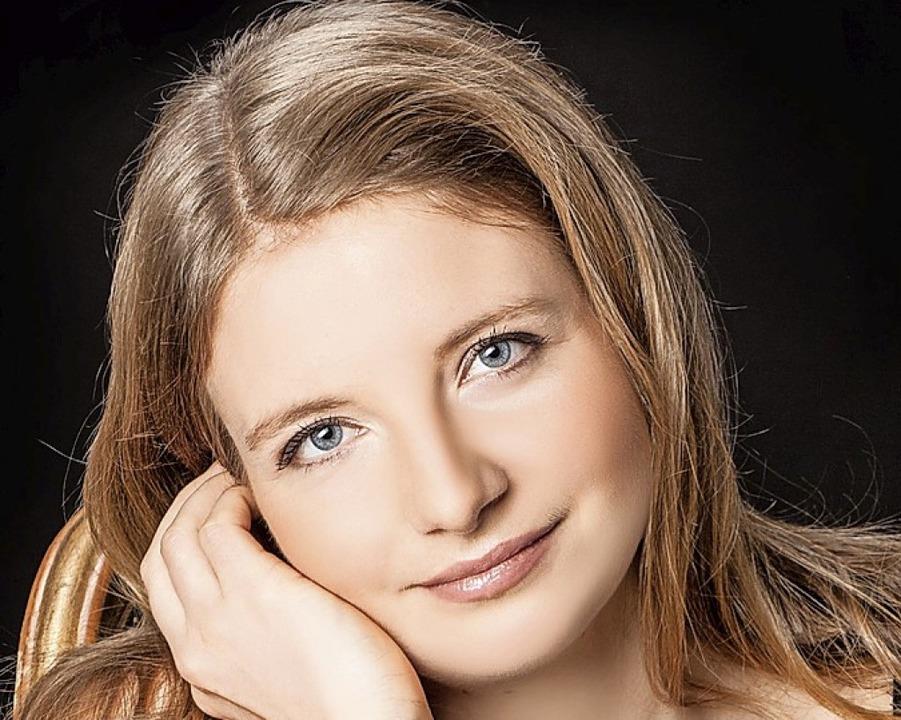 Jule Rosner  | Foto: Privat