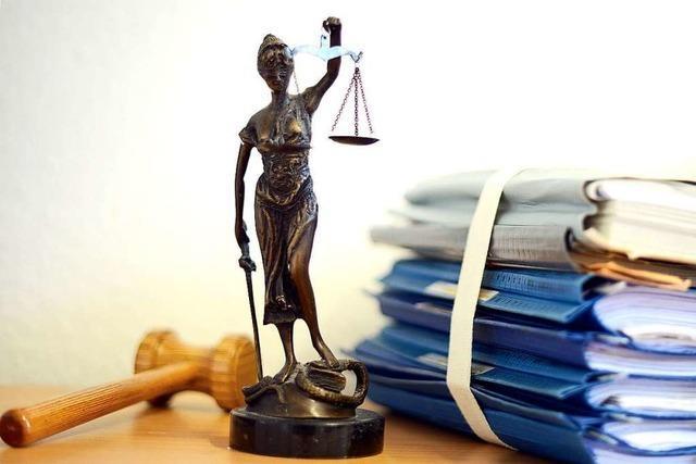 Die Zivilkammern des Landgerichts nutzen nun die digitale eAkte