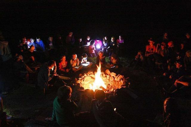 Wo Ferienfreizeiten im Kreis Lörrach nach Corona-Vorgaben stattfinden