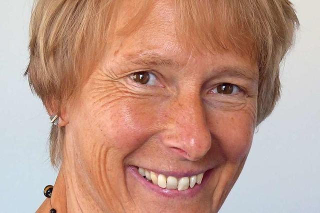 Ursula Harder und Josina Kern-Fehrenbach verstärken die BZ in Neustadt
