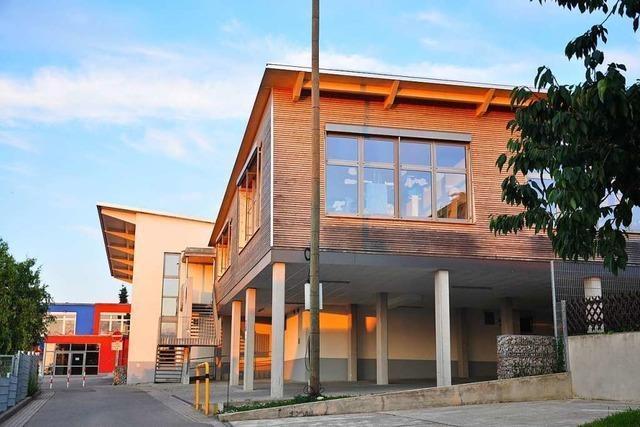Gemeinderat Bad Bellingen lehnt Nachmittagsbetreuung für Schulkinder ab