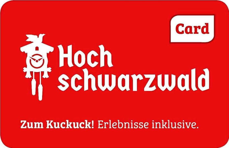 Gratis-Fahrten bei den Skiliften  | Foto: Hochschwarzwald Tourismus GmbH