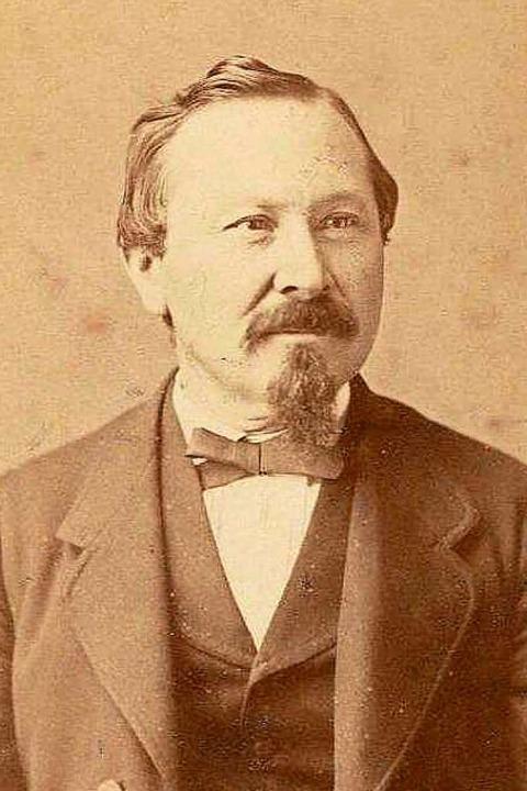 Markus Pflüger war Kopf der Lörracher Schutzwehr.  | Foto: zvg