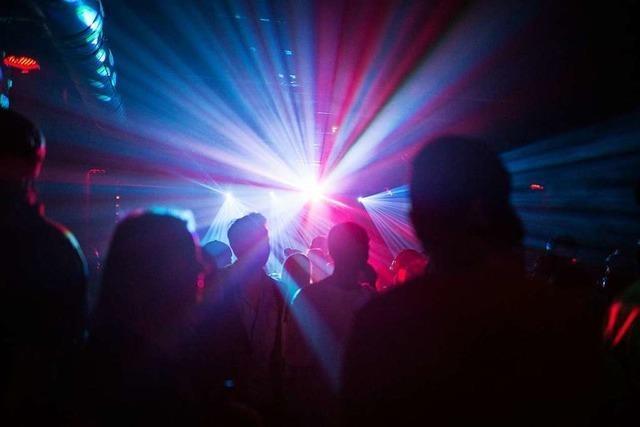 Basler Clubs wenden sich in einem offenen Brief an die Kantonsregierung
