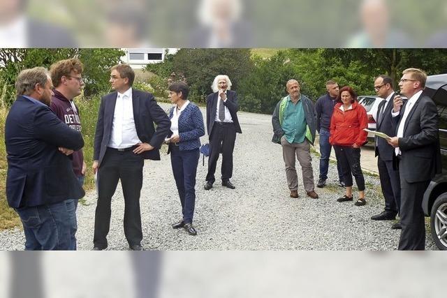 Verwaltungsgerichtshof weist Anwohner-Klage ab