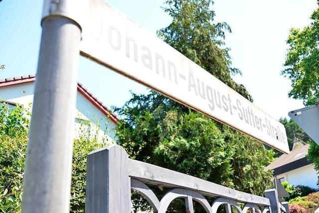 Kanderner SPD diskutiert Umgang mit umstrittenen Persönlichkeiten