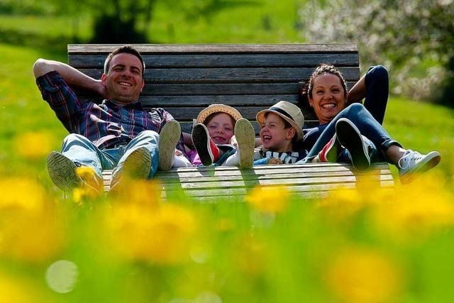 Corona hat den Tourismus im Schwarzwald verändert