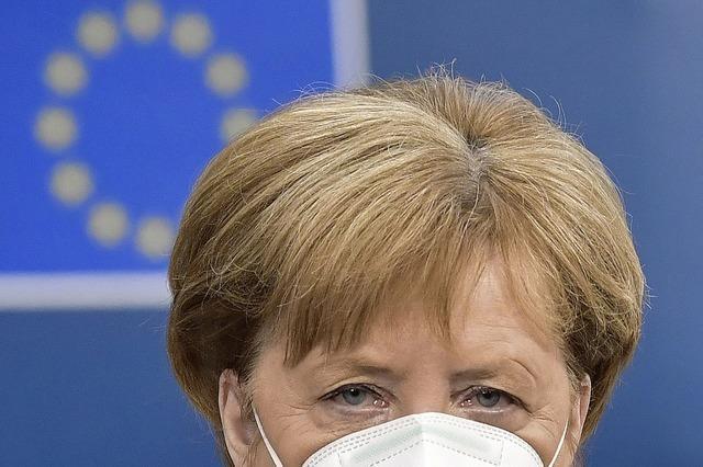EU-Gipfel wird zum Marathon