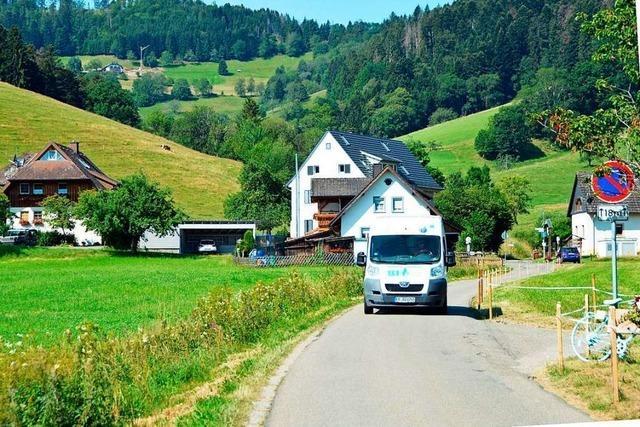 Dietenbacher erwarten mehr Verkehr durch geplanten Bauernhof-Kindergarten