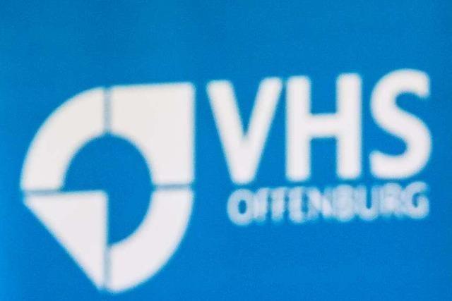 Volkshochschule erhöht die Kursgebühren